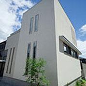 北新金屋丁の家